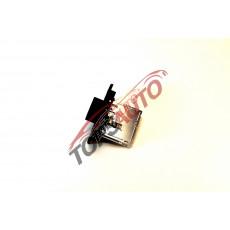 Резистор сопротивления 27150AX115