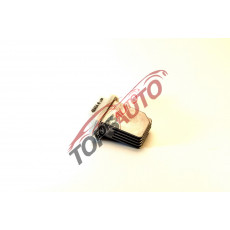 Регулятор вентилятора отопителя 27761AV600