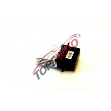 Регулятор вентилятора отопителя 27761AX010