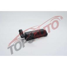 Мотор омывателя лобового стекла 289201KA0A