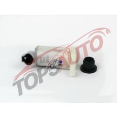 Мотор омывателя лобового стекла 289203Z000