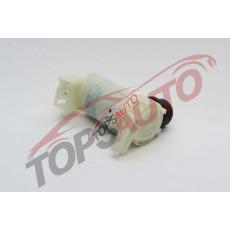 Мотор омывателя лобового стекла 289208H900