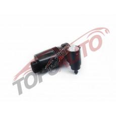 Мотор омывателя лобового стекла 28920BC10A
