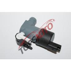 Мотор омывателя лобового стекла 28920BU010