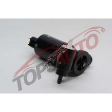 Мотор омывателя лобового стекла 28920EL00A