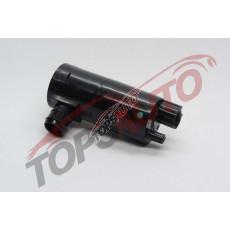 Мотор омывателя лобового стекла 28920JA00A