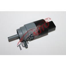 Мотор омывателя лобового стекла 28920JD00A