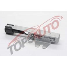 Резистор акпп 3103771L00