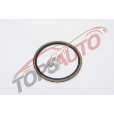 Уплотнительное кольцо маслоохладителя акпп 315263VX0A