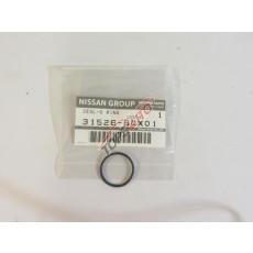Кольцо уплотнительное 3152680X01