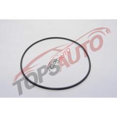 Уплотнительное кольцо раздатки 38343JD60A
