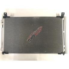 Радиатор кондиционера 4402