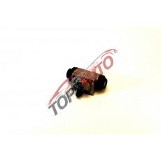 Цилиндр тормозной задний 44100BH00A