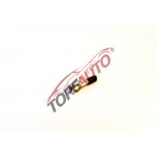 Направляющая переднего тормозного суппорта 441395Y50A