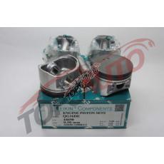 Поршня двигателя 0,50 ( комплект на двигатель NISSAN QG16DE ) 44690050