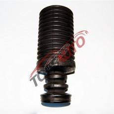 Пыльник-отбойник переднего амортизатора 5405295F0A