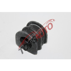 Втулка переднего стабилизатора 546131CA0A