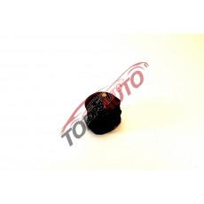 Втулка заднего стабилизатора 546131VB5B