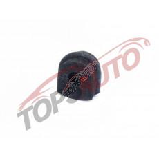 Втулка переднего стабилизатора 546132S600