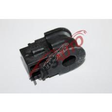 Втулка переднего стабилизатора 546134V10A