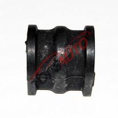 Втулка переднего стабилизатора 54613AX602