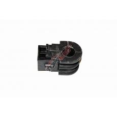 Втулка переднего стабилизатора 54613ED001