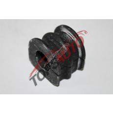 Втулка переднего стабилизатора 54613JK06C