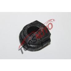 Втулка переднего стабилизатора 54613VC223