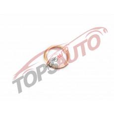 Уплотнительное кольцо сливной пробки 813052