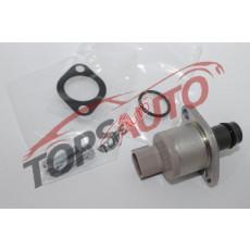 Регулятор давления топлива A6860EC09A
