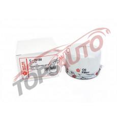 Фильтр масляный C25180