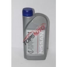 Тормозная жидкость 1л ( NISSAN ) KE90399932