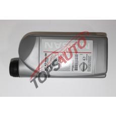Масло трансмиссионное 1л ( NISSAN MT-XZ 75W80 ) KE91699932