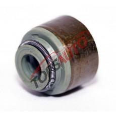 Сальник выпускного клапана MD307342