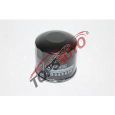 Фильтр масляный MD352626