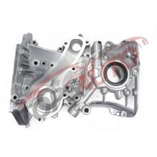 Маслонасос двигателя NS1338
