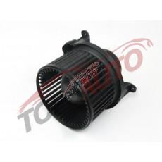 Мотор вентилятора печки PM9240
