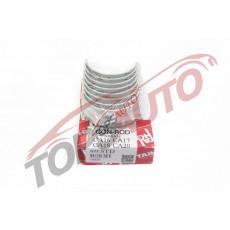 Вкладыши шатунные std ( комплект на двигатель, 8 шт ) R083HSTD
