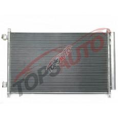 Радиатор кондиционера SBC4423
