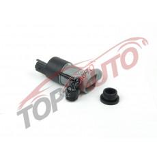 Мотор омывателя лобового стекла ST28920BU010
