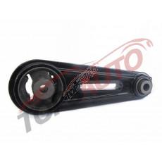 Подушка двигателя TAN3602