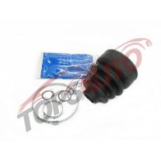 Пыльник шруса внутренний ( комплект ) VKJP8336