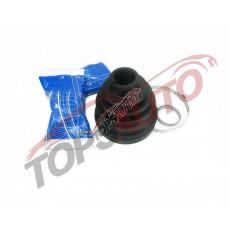 Пыльник шруса внутренний ( комплект ) VKJP8354