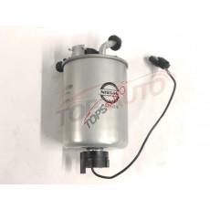 Фильтр топливный 164005X21B
