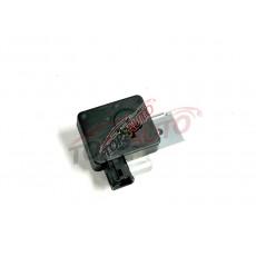 Звуковой сигнал ( НАП ) 256404GA7E