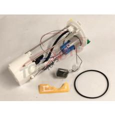 Топливный насос с фильтром в сборе 5502080