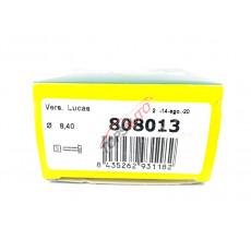 Направляющая переднего тормозного суппорта ( комплект ) 808013