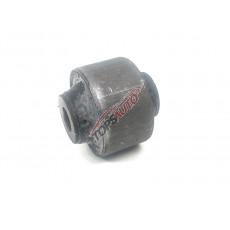 Сайлентблок переднего нижнего рычага передний 2256121