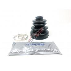 Пыльник шруса внутренний ( комплект ) ADN18141