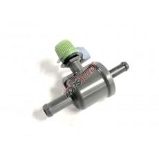 Клапан вентиляции топливного бака 14939EA200